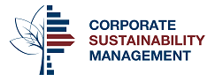 Chair for Corporate Sustainability Management